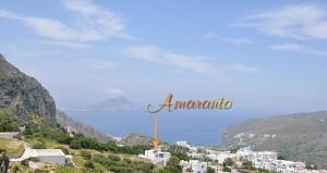 location-amaranto-rooms-studios-langada-amorgos-greece